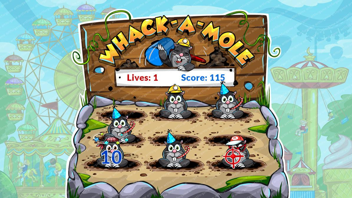 Scratchcard-Games_WHACK-A-MOLE
