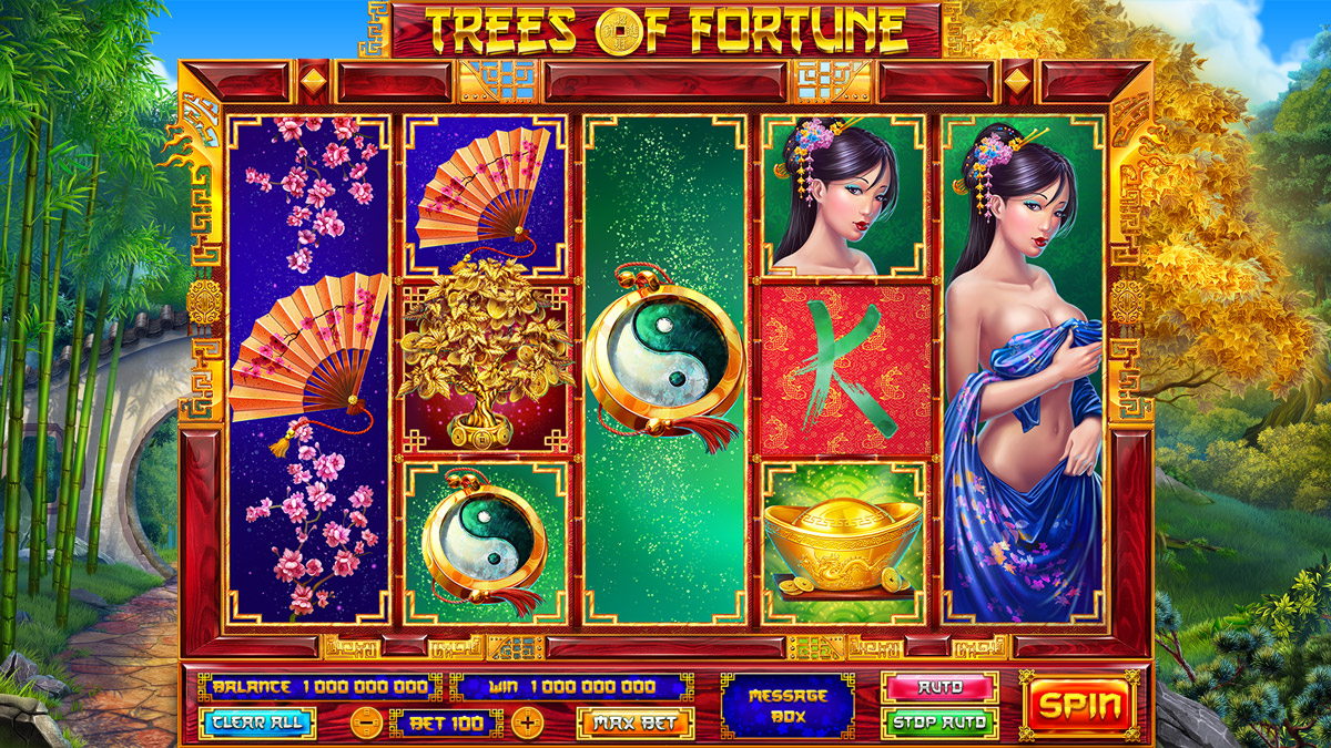 Tress_of_fortune_Reels