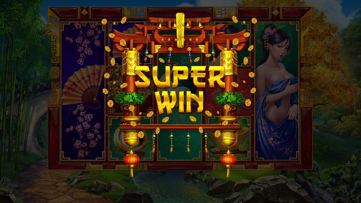 Tress_of_fortune_Superwin