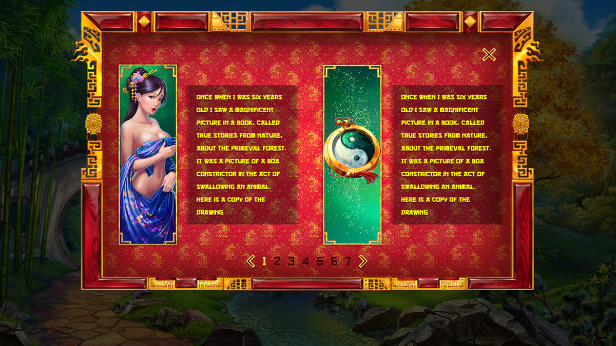 Tress_of_fortune_paytable-2