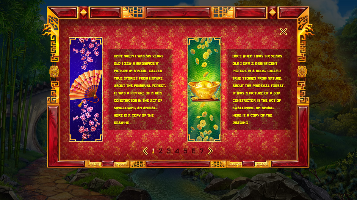 Tress_of_fortune_paytable-3
