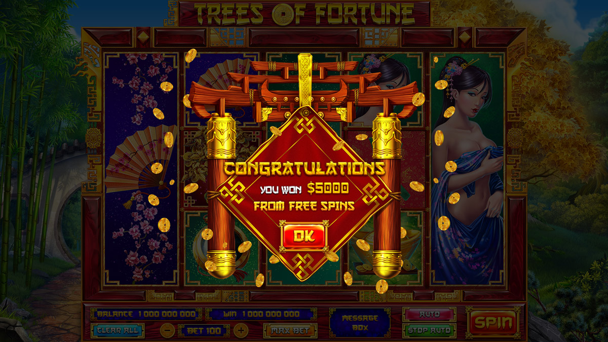 Tress_of_fortune_popup-2