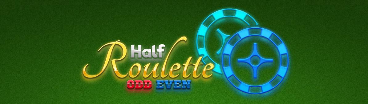 blog_roulette-main