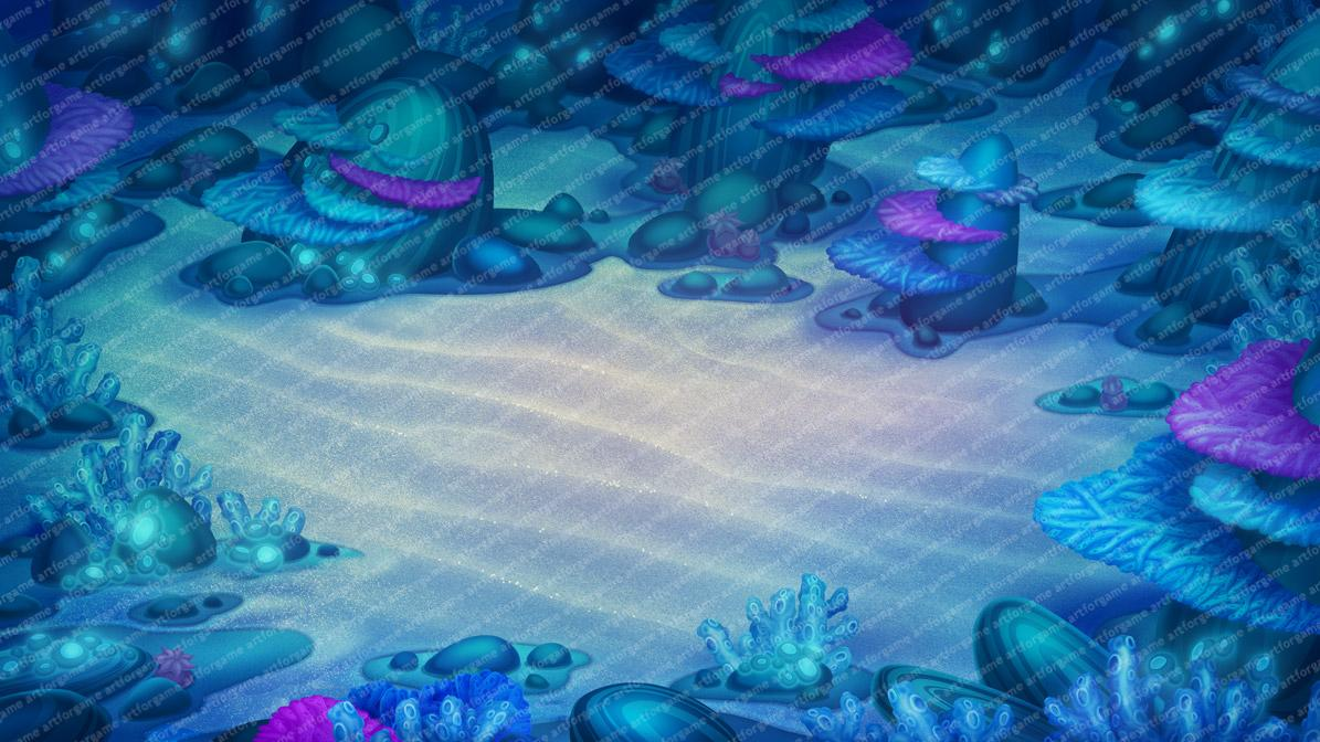 fish_game_background_blue