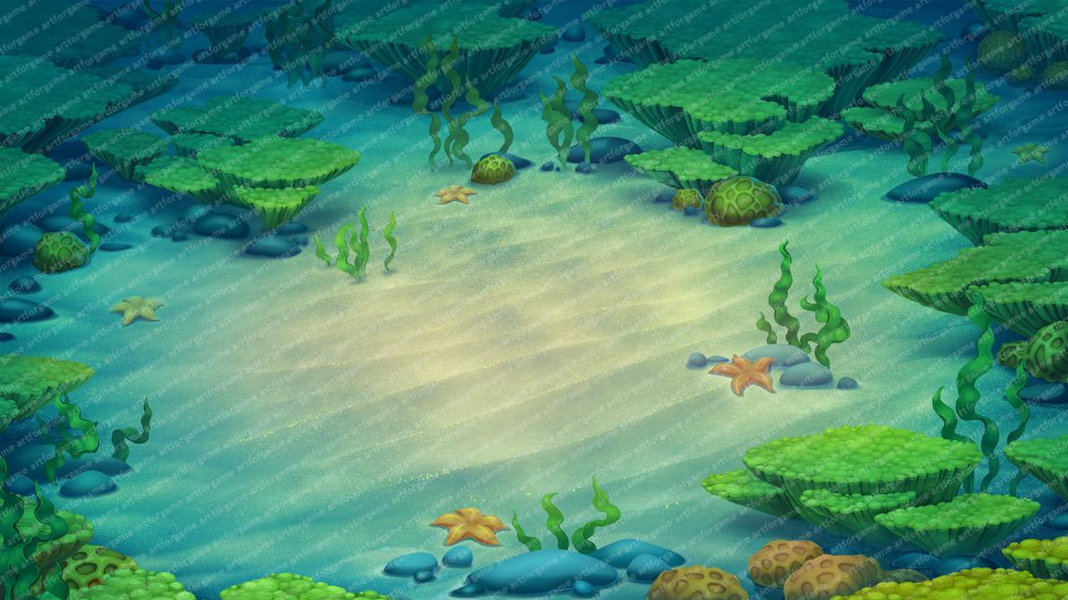 fish_game_background_green