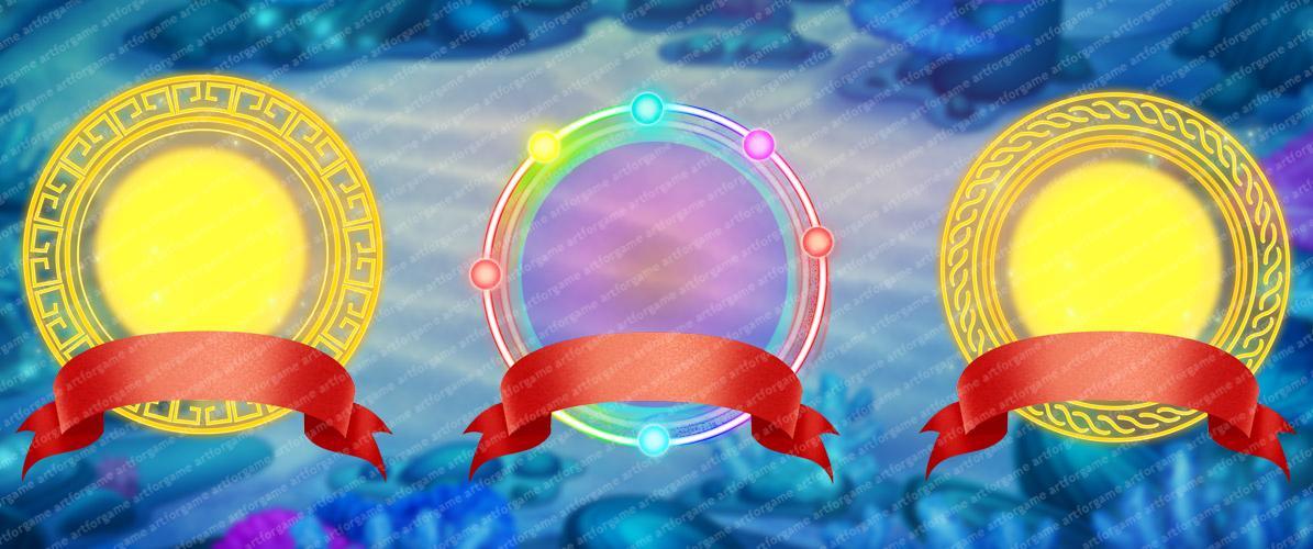 fish_game_circle