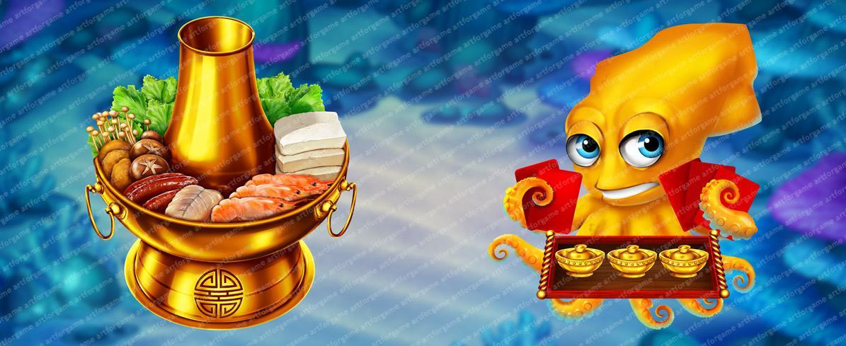 fish_game_fish-4