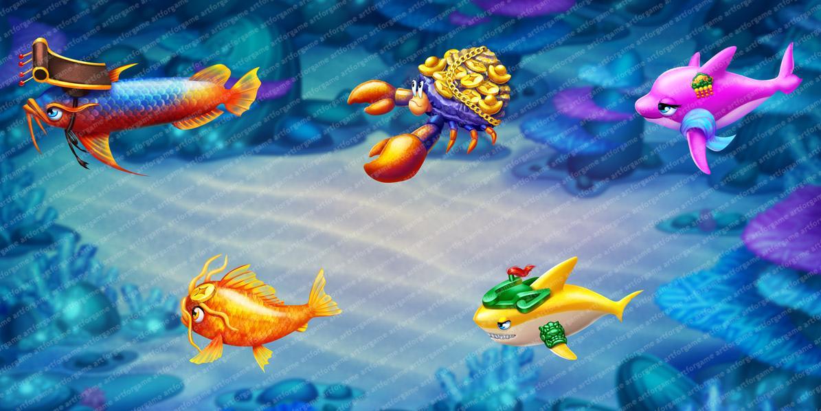 fish_game_fish-5