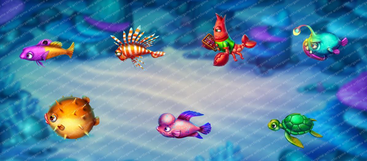 fish_game_fish_1