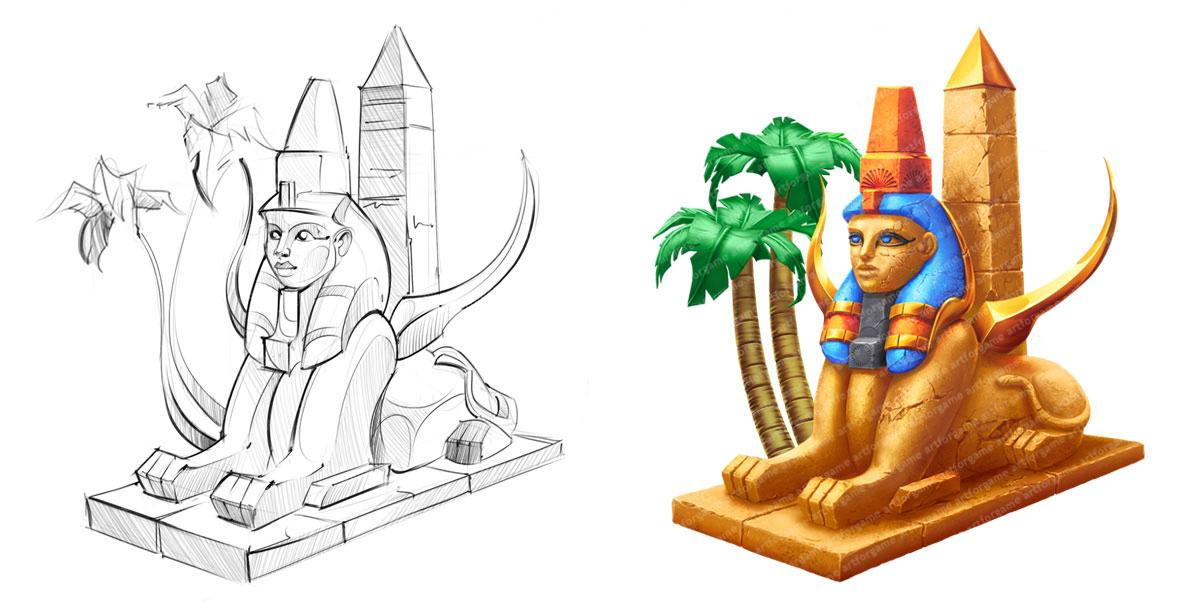 prince_of_egypt_01-sphinx