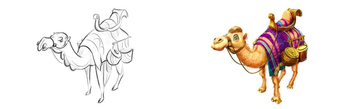 prince_of_egypt_03-camel
