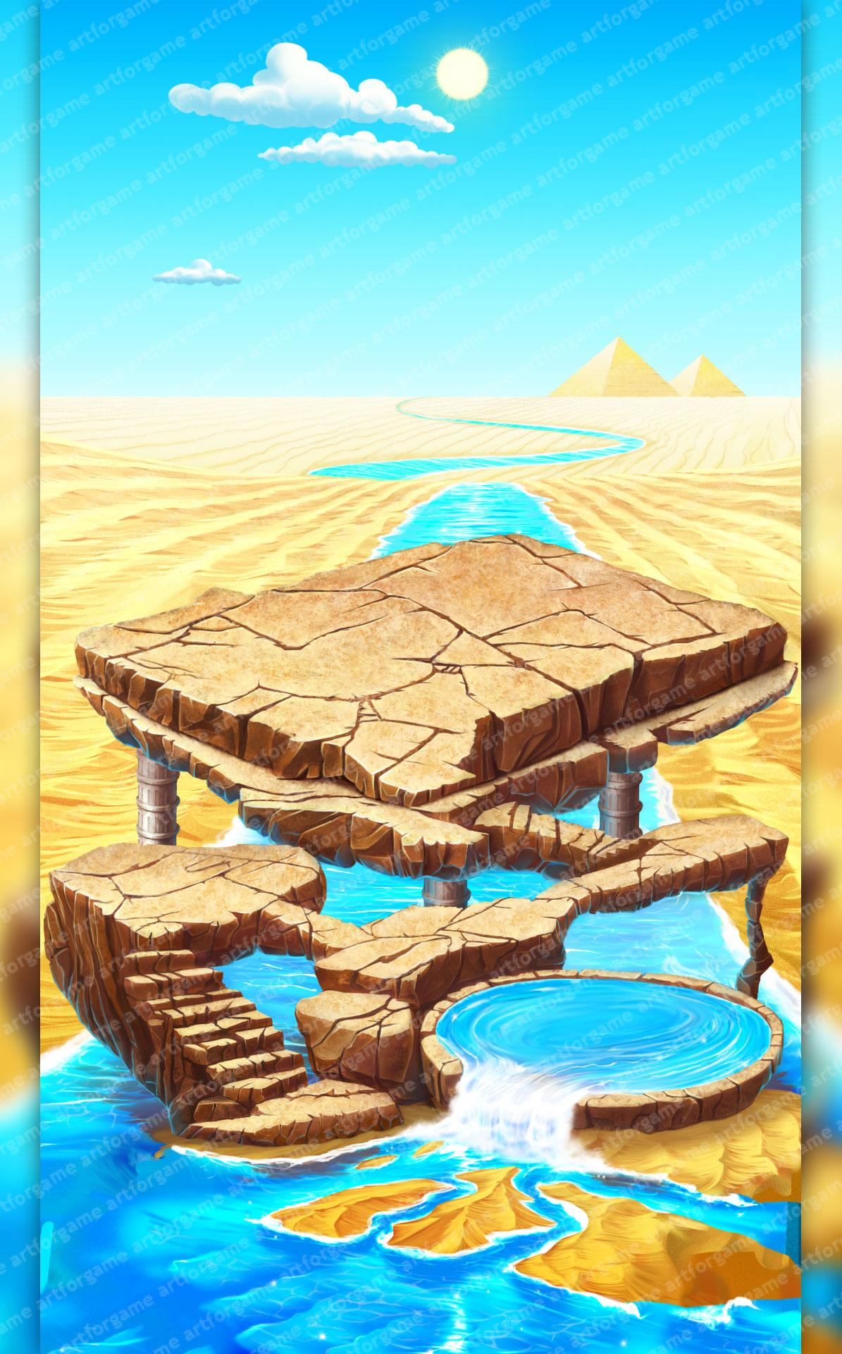 prince_of_egypt_background