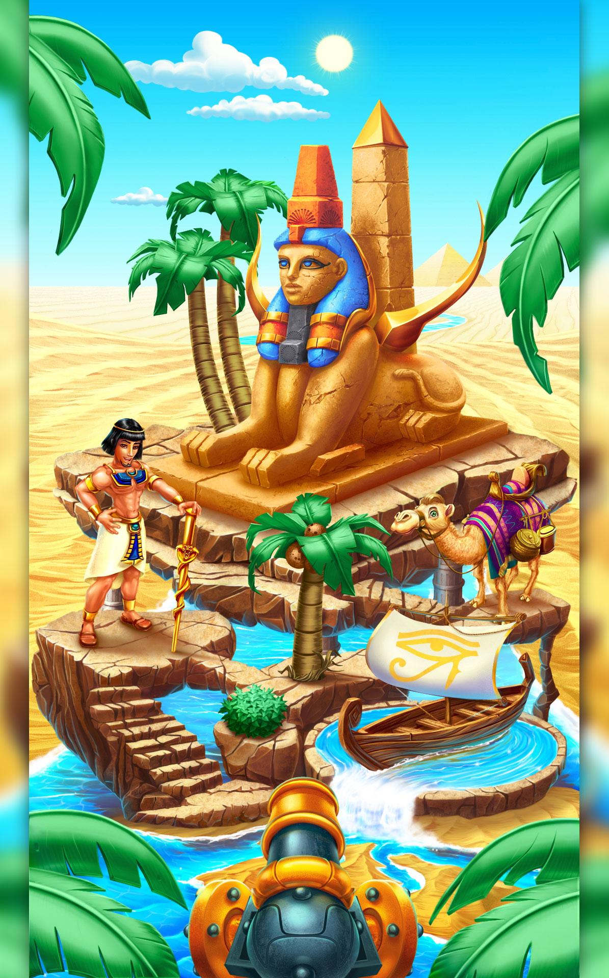 prince_of_egypt_full