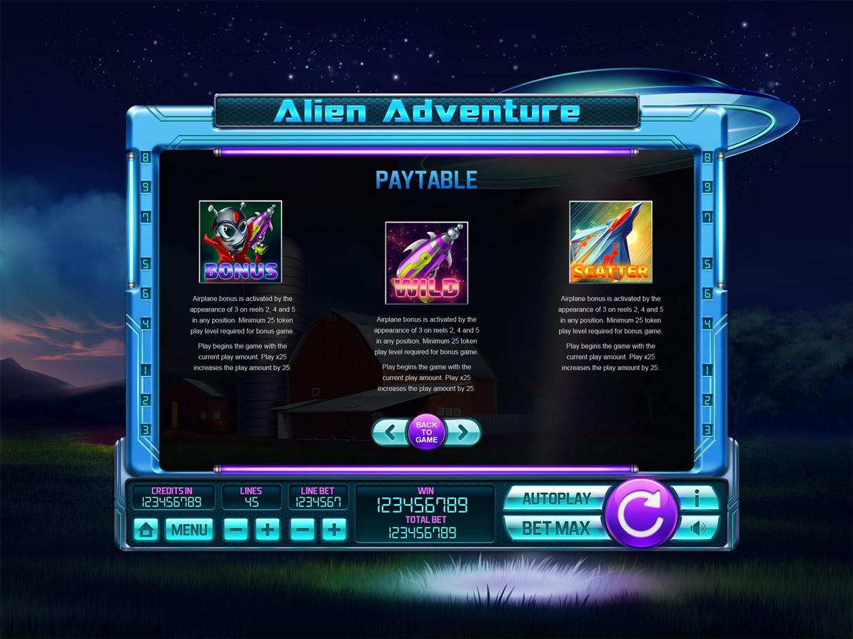 Alien_Adventure_paytable_1