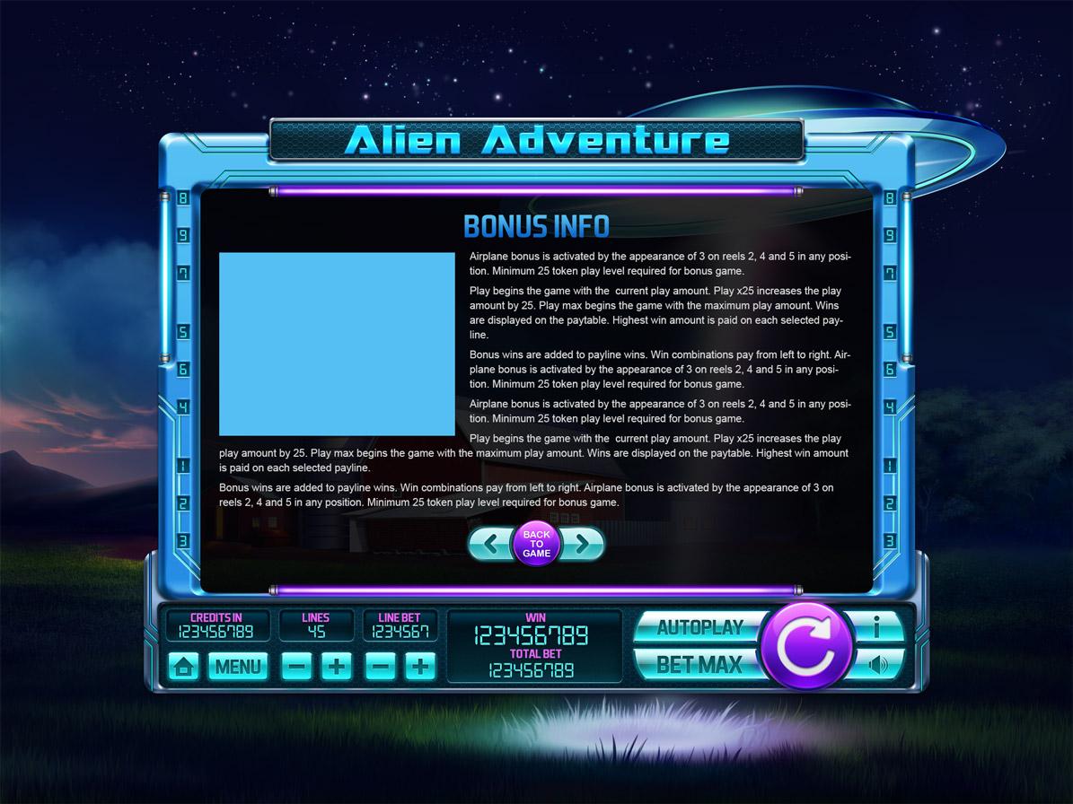 Alien_Adventure_paytable_3