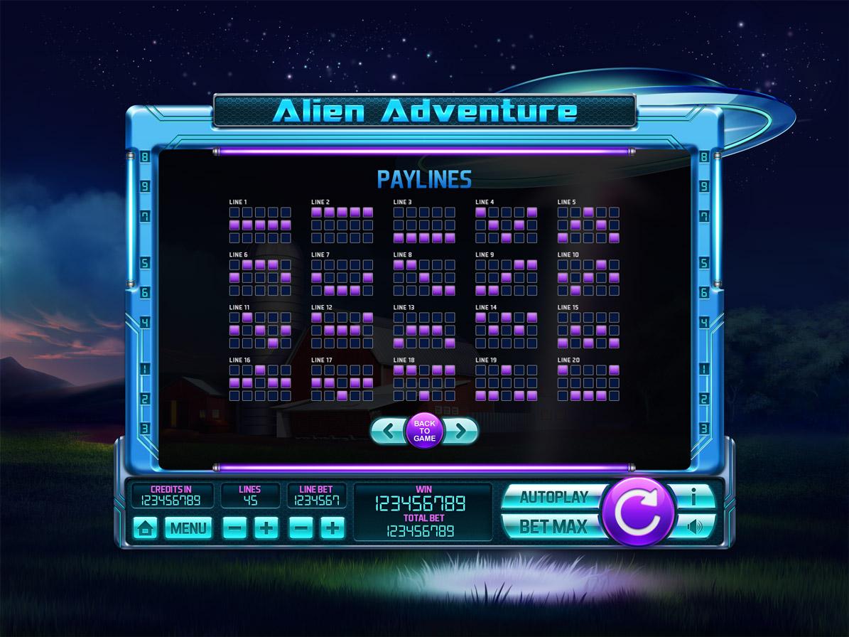 Alien_Adventure_paytable_4