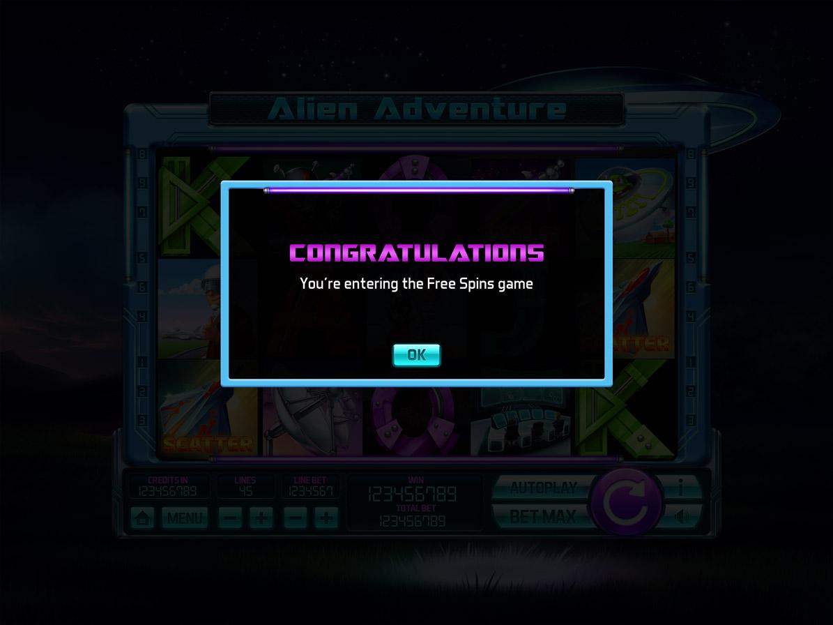 Alien_Adventure_popup-1