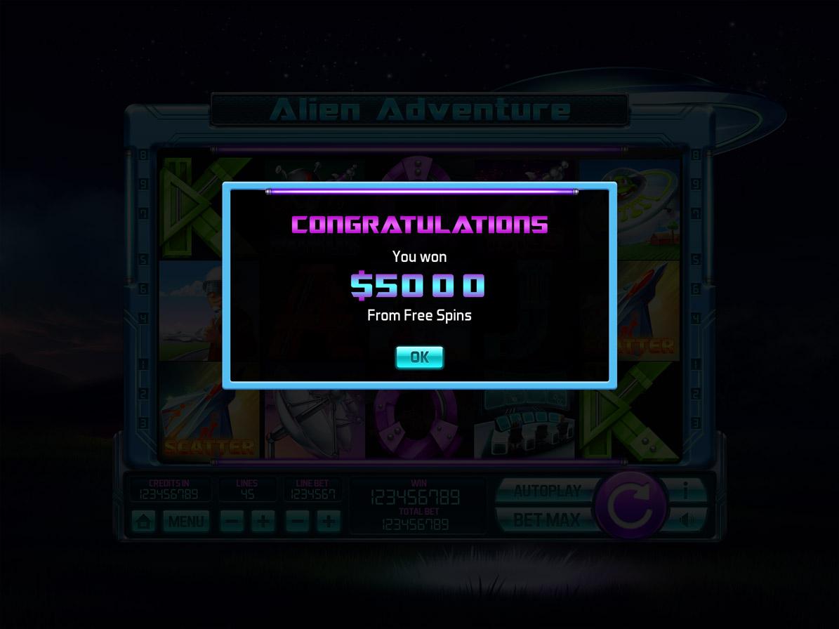 Alien_Adventure_popup-2