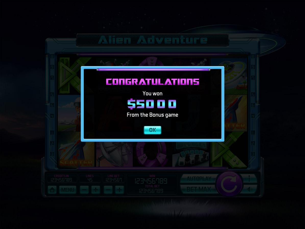 Alien_Adventure_popup-4
