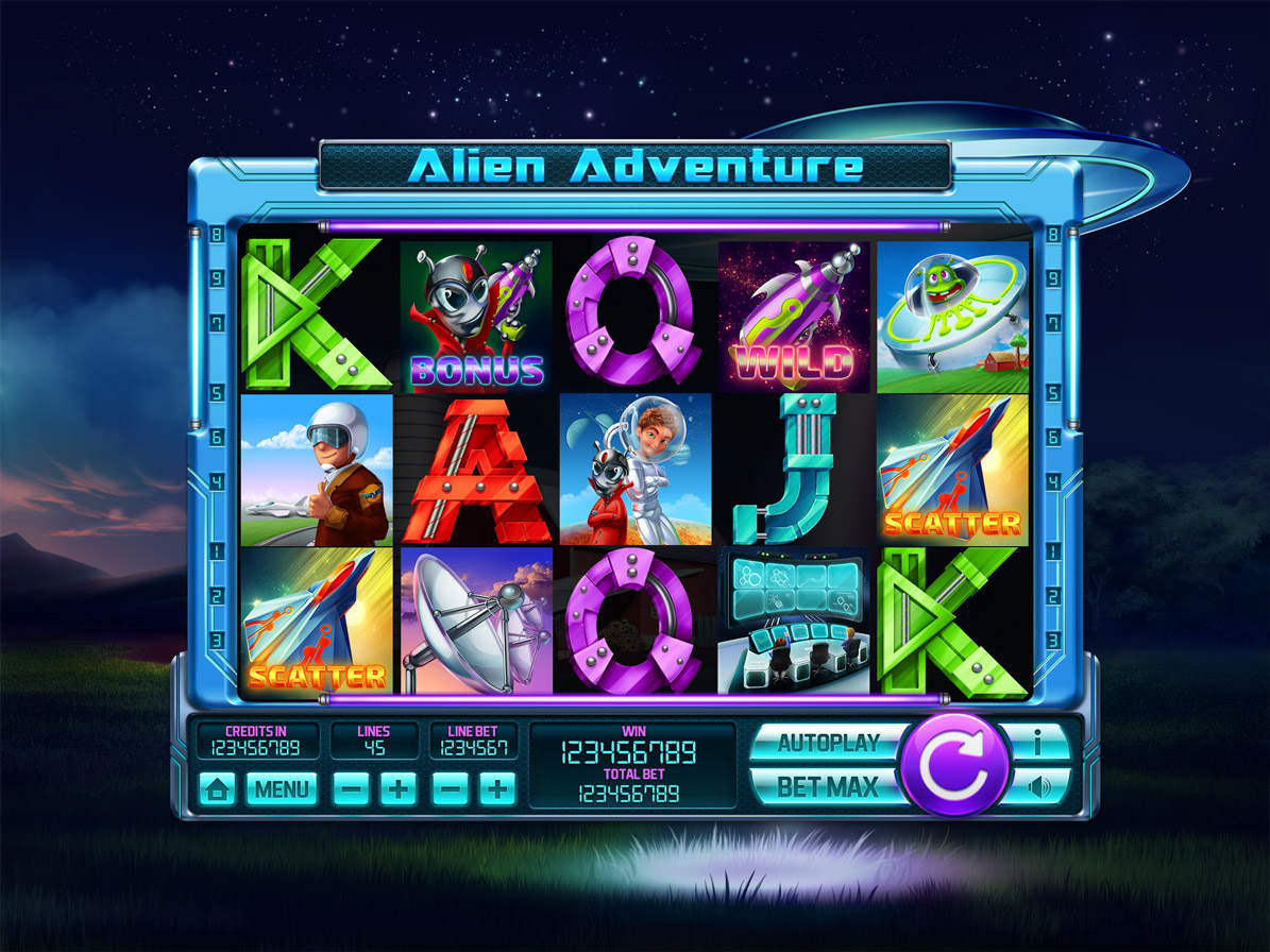 Alien_Adventure_reels