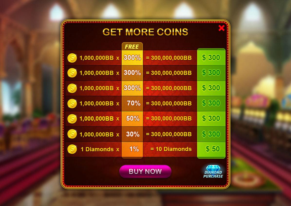 Casino_Lobby_BUY-COINS-window