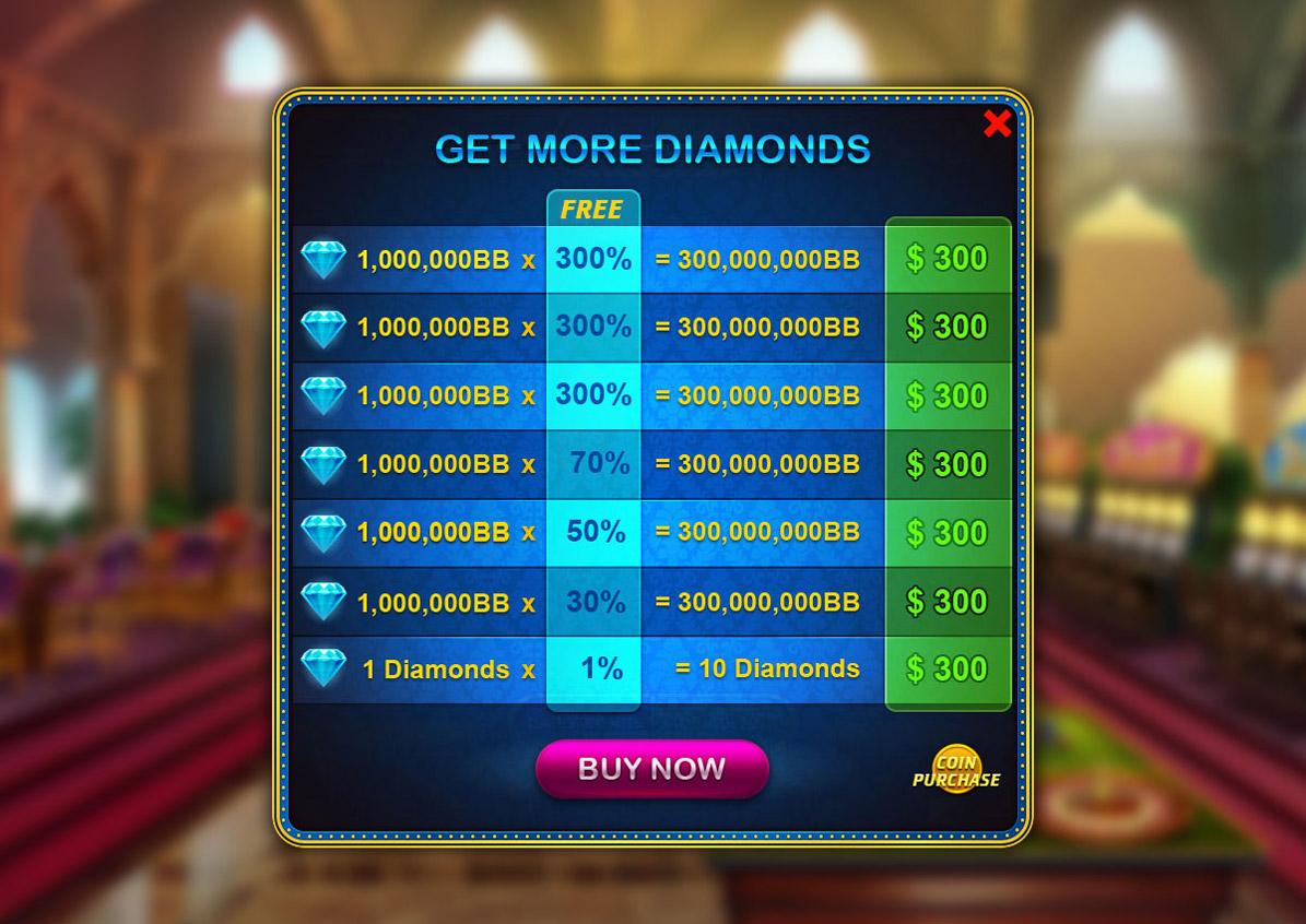 Casino_Lobby_BUY-DIAMONDS-window