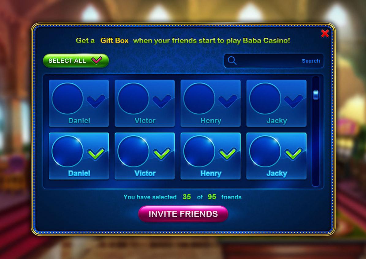 Casino_Lobby_Invite-friends-window-4