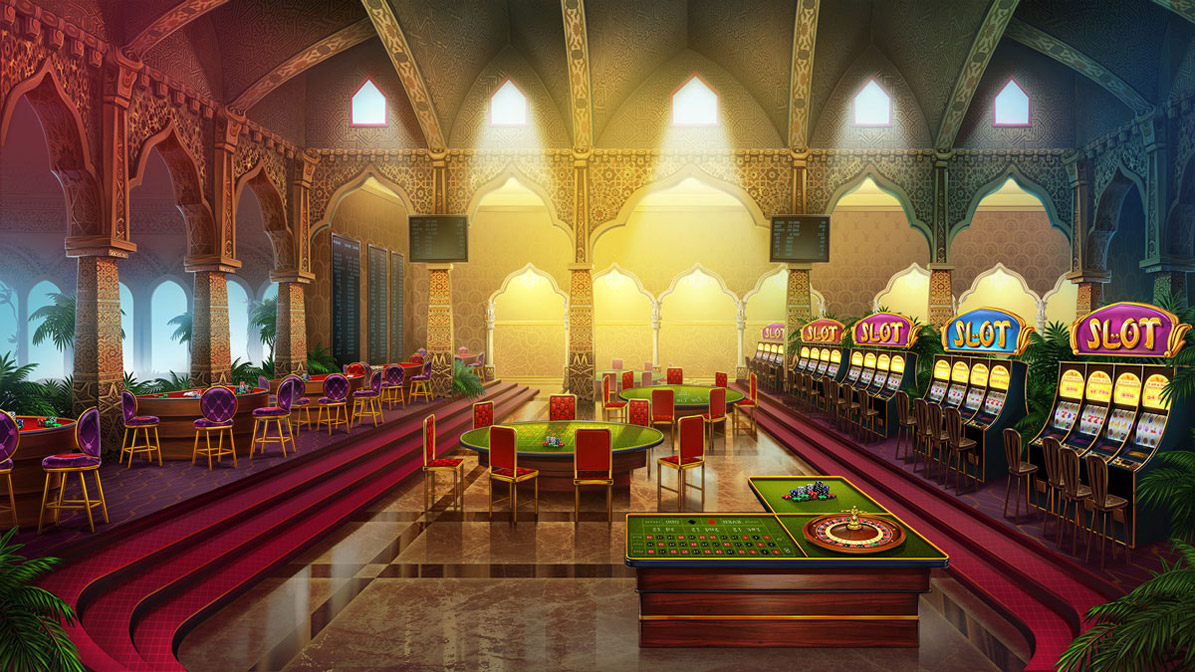 Casino_Lobby_Main-background