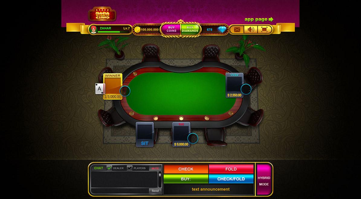 Casino_Lobby_Poker-Table