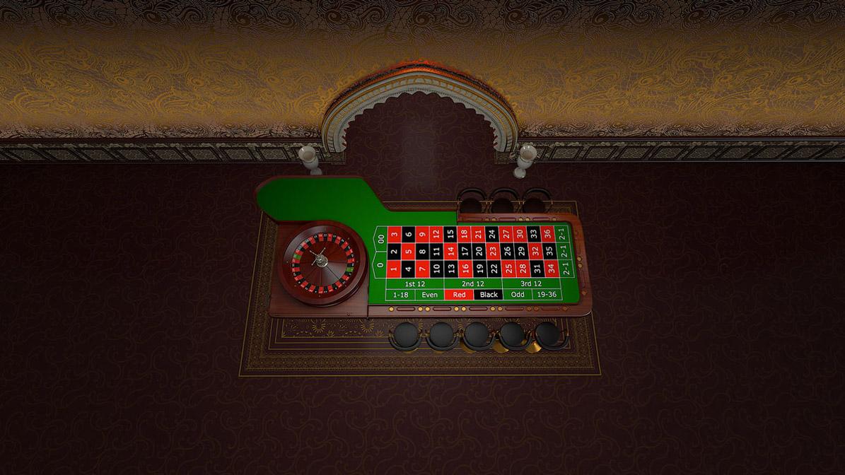 Casino_Lobby_Roulette-Full