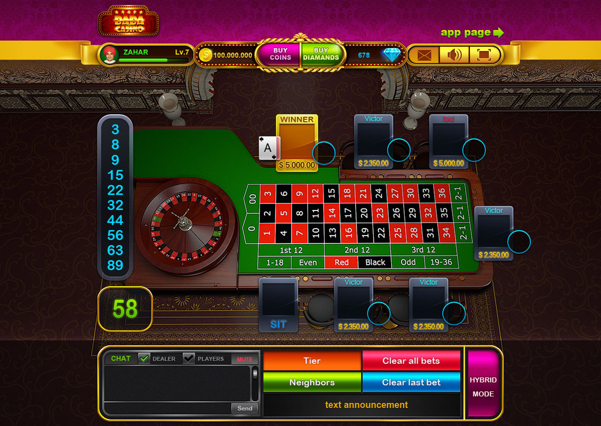 Casino_Lobby_Roulette-table-UI
