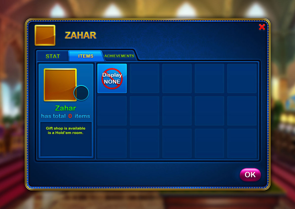 Casino_Lobby_items