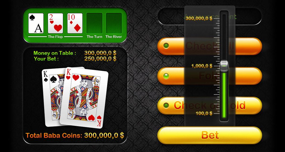 Casino_Lobby_poker-mobile-4