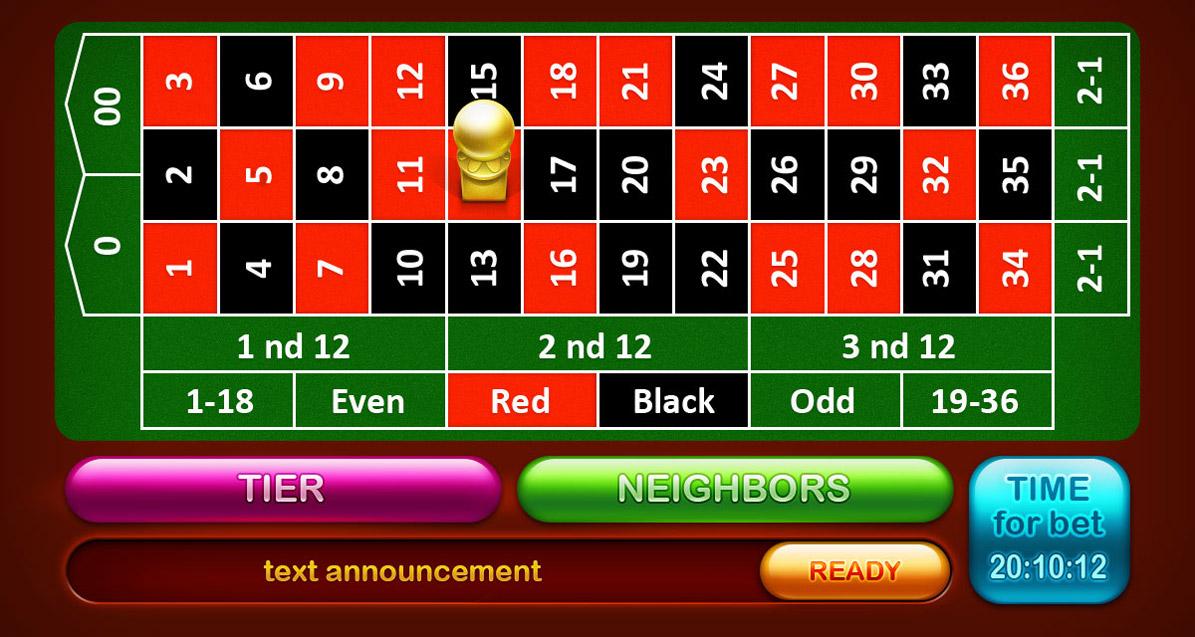 Casino_Lobby_roulette-mobile
