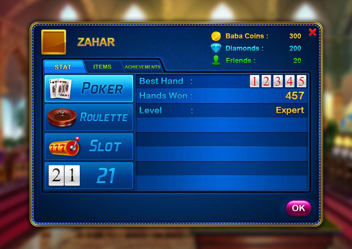 Casino_Lobby_stat