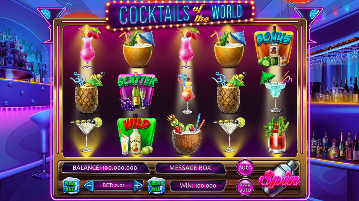 Cocktails-of-the-World_reels