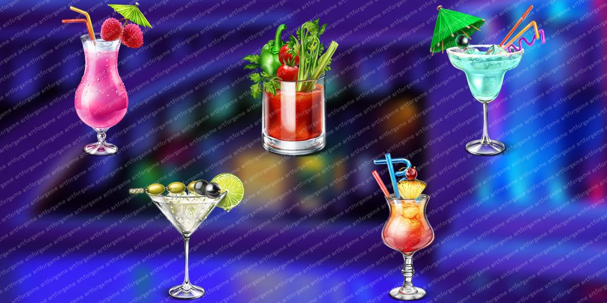 Cocktails-of-the-World_symbols_2
