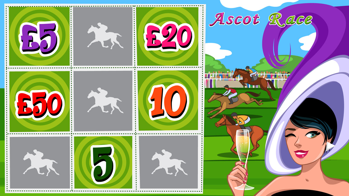 article3_Ascot_Race