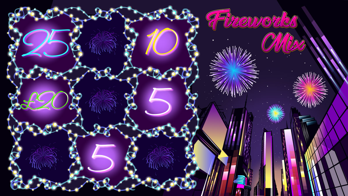article3_Fireworks_Mix