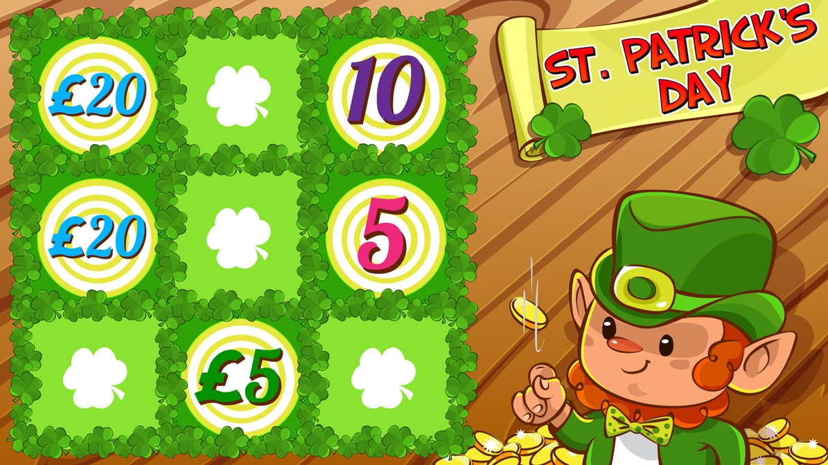 article3_St_Patricks_Day