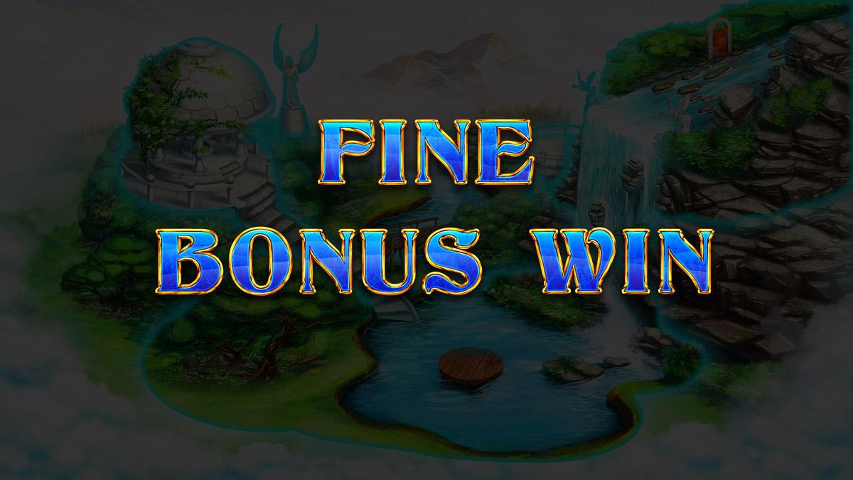 AD_shop_FINE-BONUS-WIN