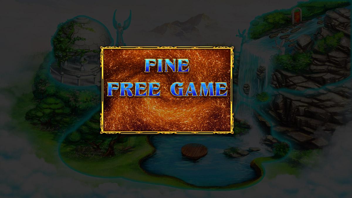 AD_shop_Fine-free-game