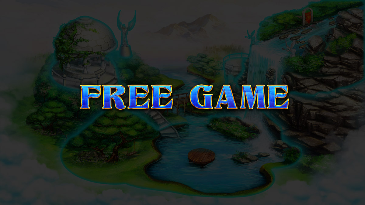 AD_shop_Free-game