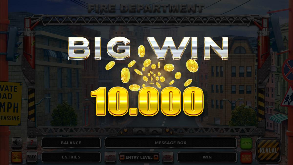 Fire_Department_BigWin