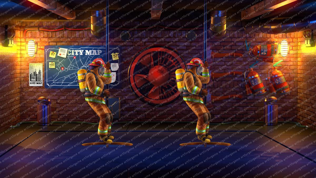 Fire_Department_bonus_game