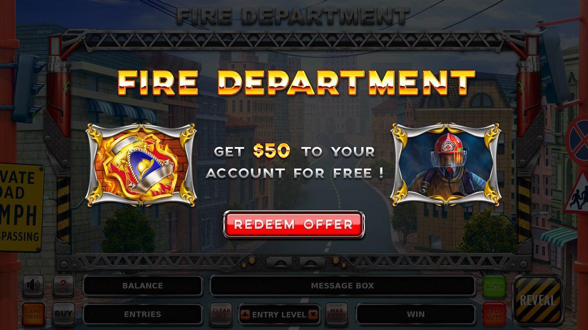 Fire_Department_offer_screen