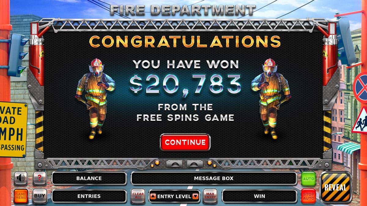 Fire_Department_popup