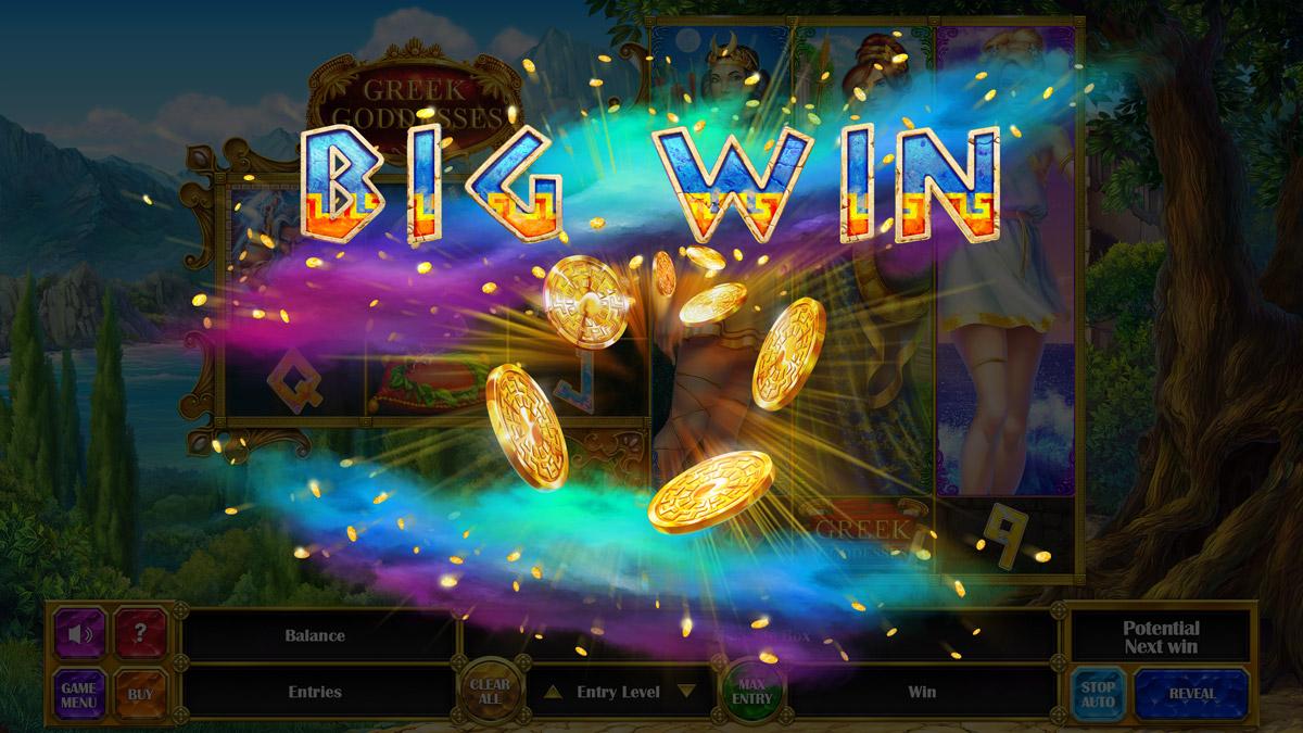 Greek_Goddesses_big_win