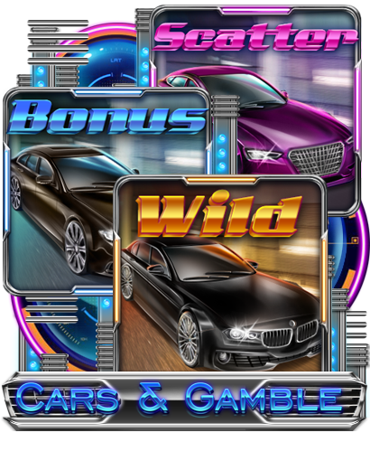 cars-and-gamble