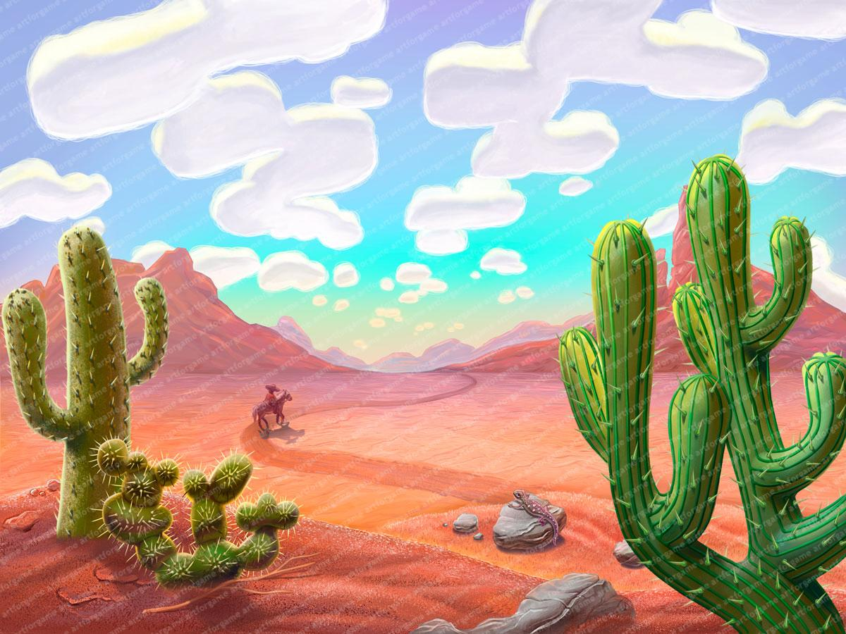 mexican_party_background-2